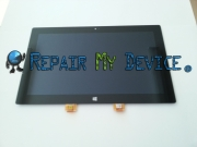 Microsoft Surface LCD Screen And Touch Screen Digitizer